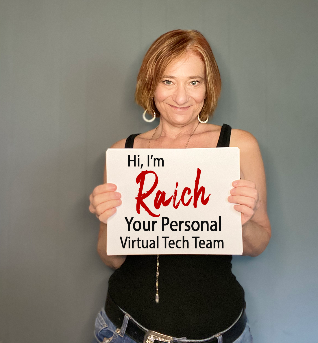 Personal Virtual Assistant