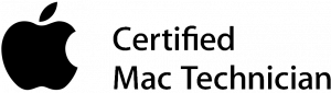 kissclipart-apple-authorised-service-provider-clipart-authoriz-8084f76cc0e07b08